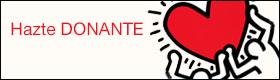 "<a href=""/content/donante-de-%C3%B3rganos"">Donante de Órganos</a>"