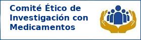 "<a href=""/content/comit%C3%A9-%C3%A9tico-de-investigaci%C3%B3n-con-medicamentos-0"">Comité Ético de Investigación con Medicamentos</a>"