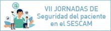 VII Jornadas SP