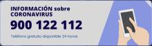 inf. coronavirus